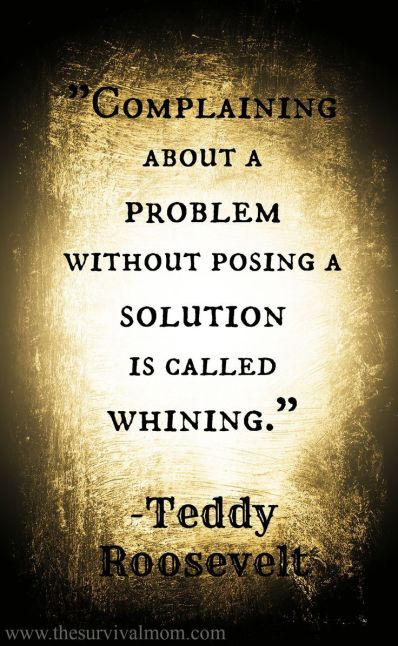 teddyquote