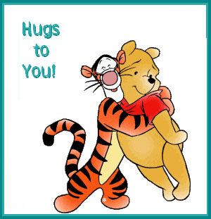 Hugs-To-You-Tiger-And-Winnie-Pooh-Picture