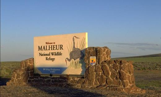 malheur-national-wildlife-refuge-45393
