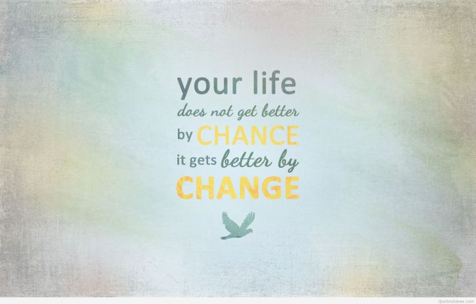 Change-of-life-quote-with-background-hd