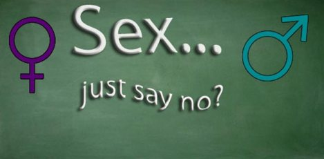 sex-abstinence-no
