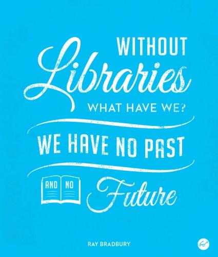 LibraryQuotes_JaneAusten
