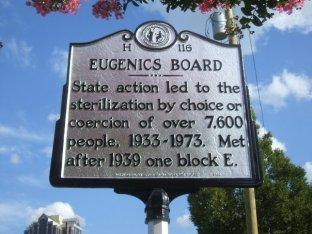 EugenicsMarker