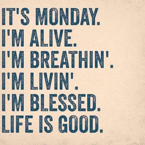 20-Happy-Monday-Quotes-12